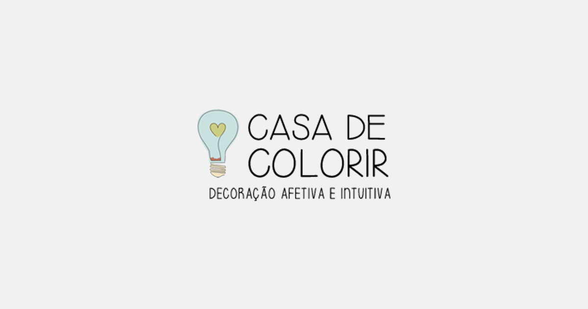 (c) Casadecolorir.com.br
